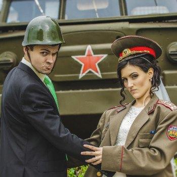 Симон Вартерян