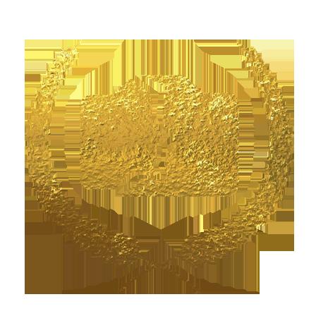 teaser_poster_awards_napsfv