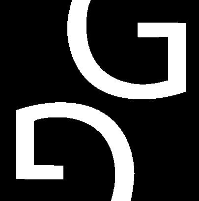 Гриша Григоров logo