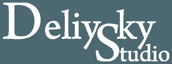 Петър Делийски logo
