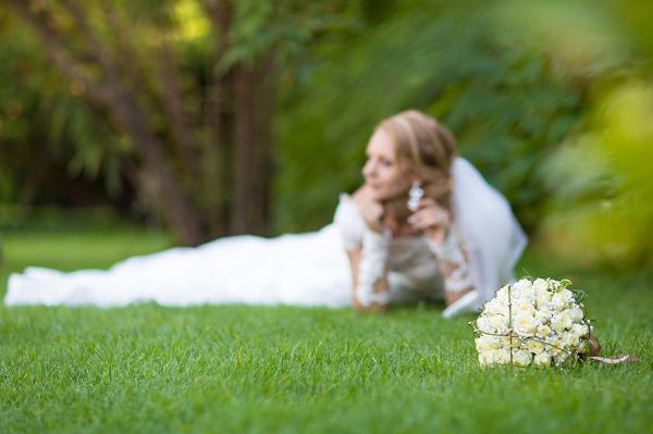 въпроси-сватбена-фотография