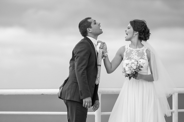 vajni-vyprosi-svatben-fotograf
