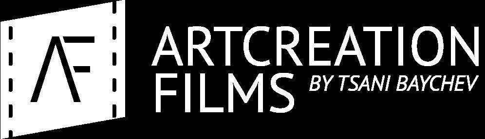 Цани Байчев logo