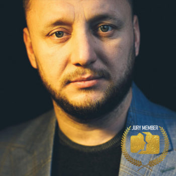 01-DimaVutcariov