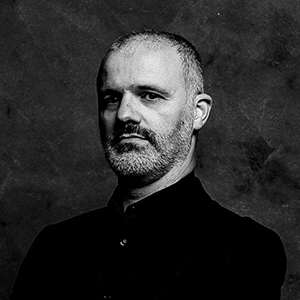 profile picture Nuno Lopes