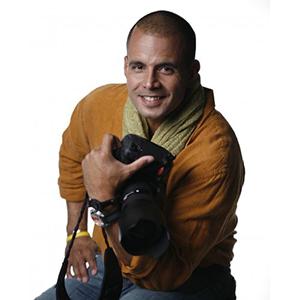 profile picture Esdrasss M Suarez